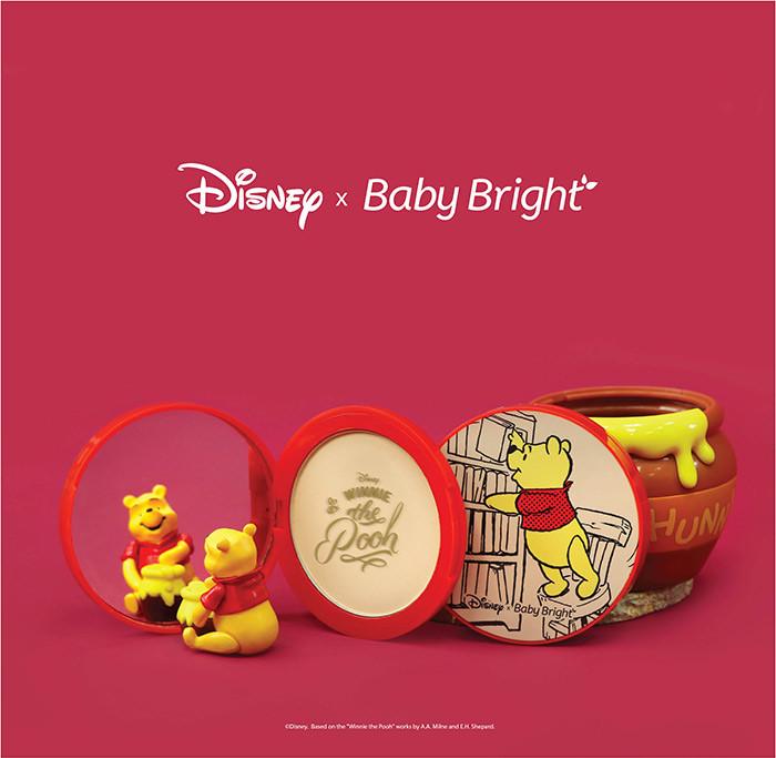 Baby-Bright-Honey-AA-Powder-Pact-SPF-30-PA+++-01_01