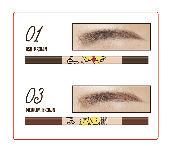 Product_detail_EyebrowV2-01_04