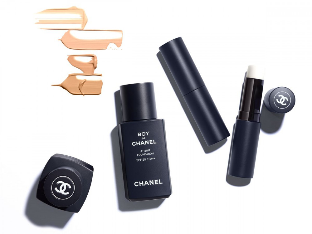 chanel-2019-mens-makeup2-1-1534787032