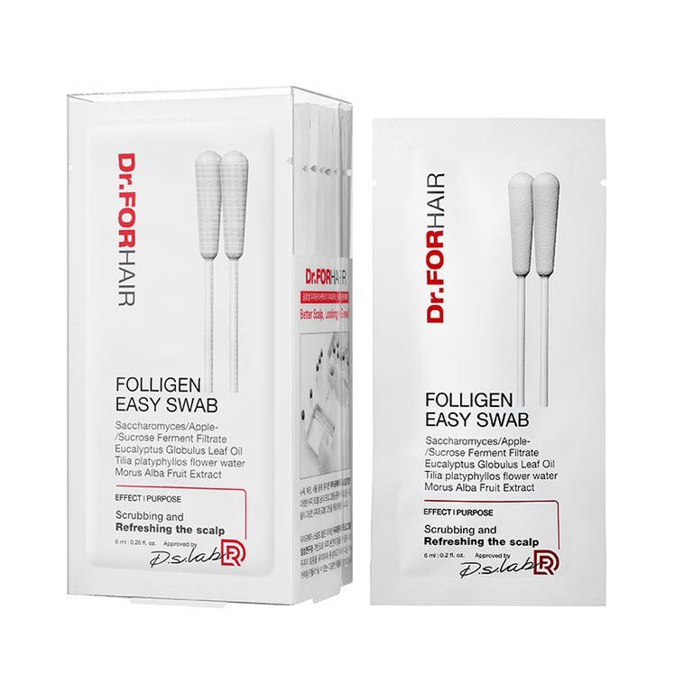 dr-forhair-16-folligen-easy-swab-1547016951