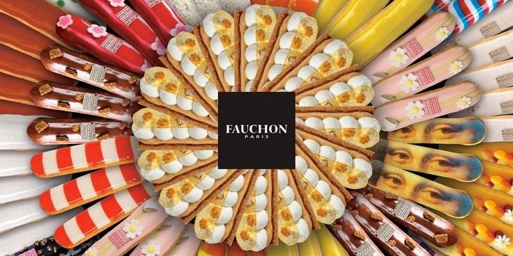 fauchon-eclair-circle-736-2x1
