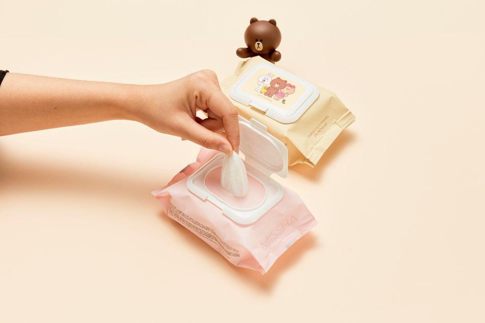 missha-x-line-friends-活泉保濕卸妝濕巾-1546595965