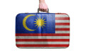 World Talent Report - Malaysia does well IMD
