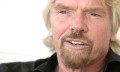 Richard Branson judge Singaporeans at Talent Unleashed Awards 2014