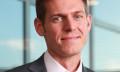Lewis Garrad managing director Asia Pacific at Sirota to speak at Employee Effectiveness