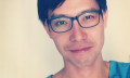 Blogger Roy Ngerng sued by Prime Minister for CPF statements, fired from Tan Tock Seng