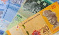 Malaysia notes to show Malaysia lags in ICT salaries