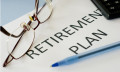 Retirement Plan to show CPF board launches new study on retirement plans of Singaporeans