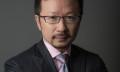 Jeffrey Tang becomes managing director of Towers Watson Hong Kong