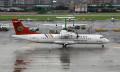 TransAsia Airways crash, Taiwan, July 23rd 2014