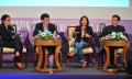 speakers at Benefits Asia 2013