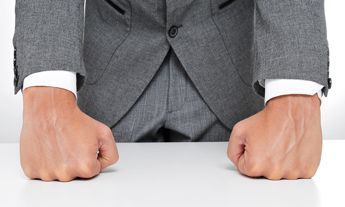 workplace bullies staying power in job