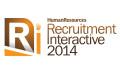 recruitment Interactive 2014 logo