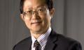 Science Centre CEO Lim Tit Meng