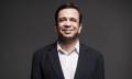 Yahoo's Vineet Gambhir