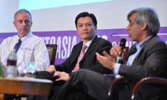 Benefits Asia Interactive