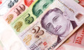 Singapore money notes to show CPF policies might be changing