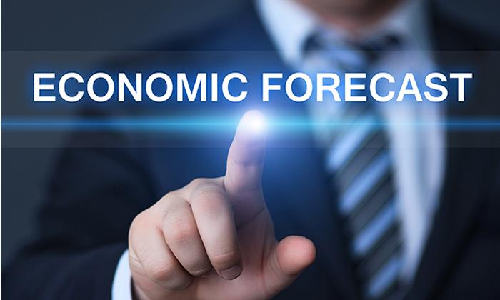 Economic Forecast Singapore