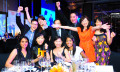 Human Resources Excellence Awards 2014