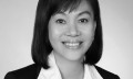 Catherine Thia, regional HR manager, Pan Asia Logistics