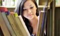 Malaysian university students must now pass English before graduating