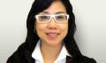 Vivien Wei, direcftor of HR at Sheraton Zhuhai
