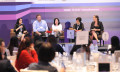 Benefits Asia panel discussion BA2014