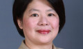 Goh Swee Chen, Chairperson, Shell Companies in Singapore