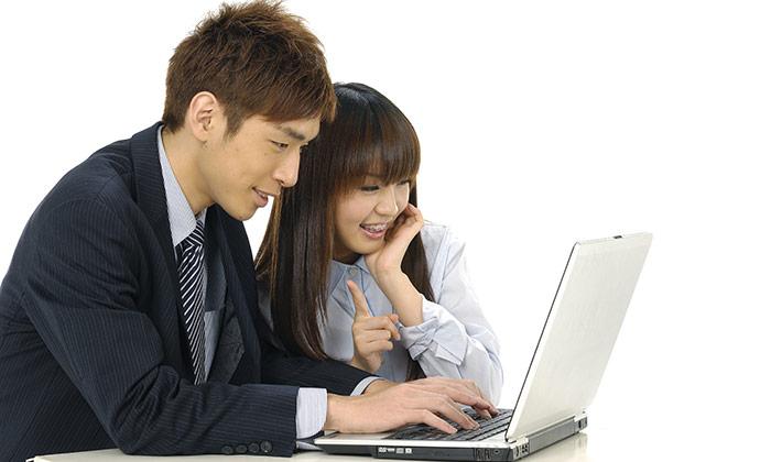 Singaporeans emotionally addicted to Internet
