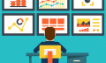 CTPartners report on analytics skills and big data