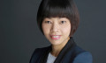 Evangeline Chua, Head of HR, Citi Singapore