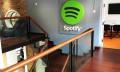 Spotify Spacial Awareness