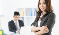 Greythorn report on IT skills for 2015 hiring