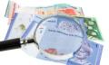 Malaysia EPF fines employers