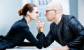 Mintigo story on women CEOs