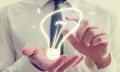 EIU innovation report on MNCs