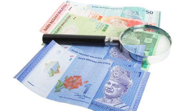 Robert Walters Malaysia salary survey