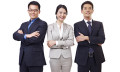 Robert Walters Singapore salary outlook