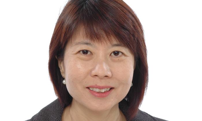 Yuen Keng Au, BD - feature story