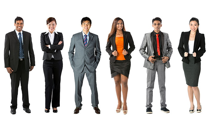 How To Manage Local Gen Y And Gen Z Human Resources Online