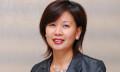 Cassandra Cheng, OCBC Bank