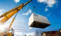 Investigation of crane operators in Singapore