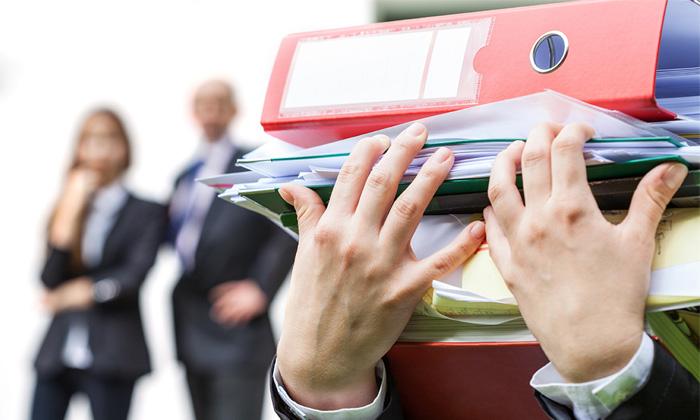 Glassdoor report on internship companies 25