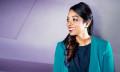 Usha Baidya BT Global Services