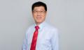 James Lim, BD