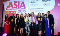ARA GroupM grand winner Singapore