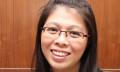 Chin Ai Li, Julia Gabriel Education