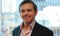 Daniel McDermott, PageUp CMO