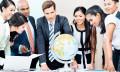 Generation Z - KPMG research on business students