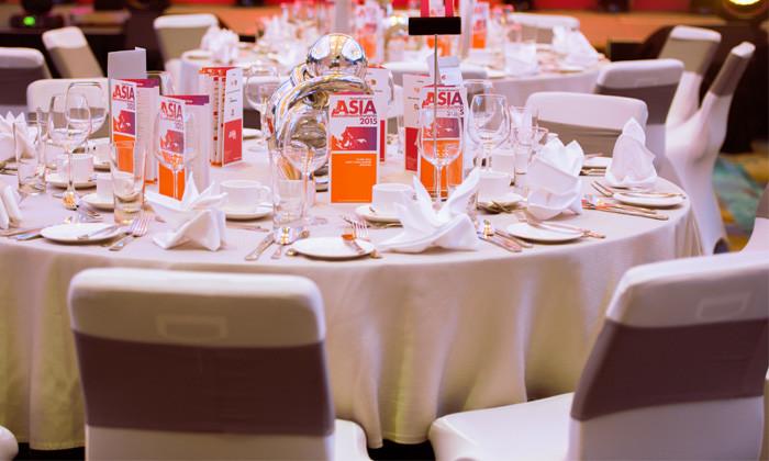Best recruitment innovation at ARA Malaysia